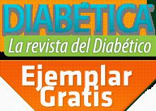 Revista Diabética