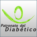 Patronato del Diabético, Guatemala, C.A.